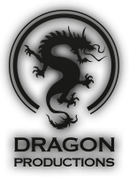 ESOTERIC join Dragon Productions